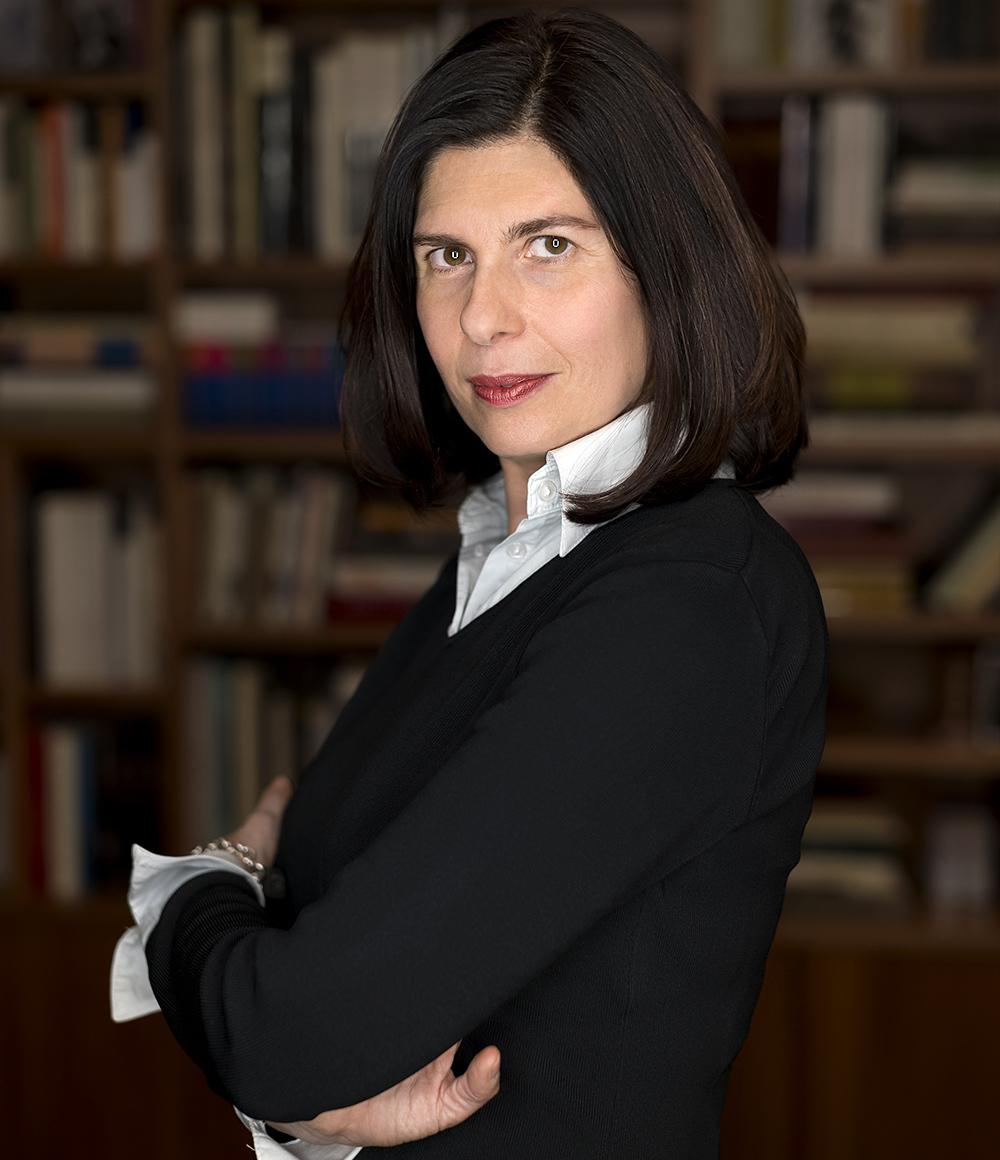 Monica Pala